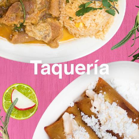 taqueria_headerC